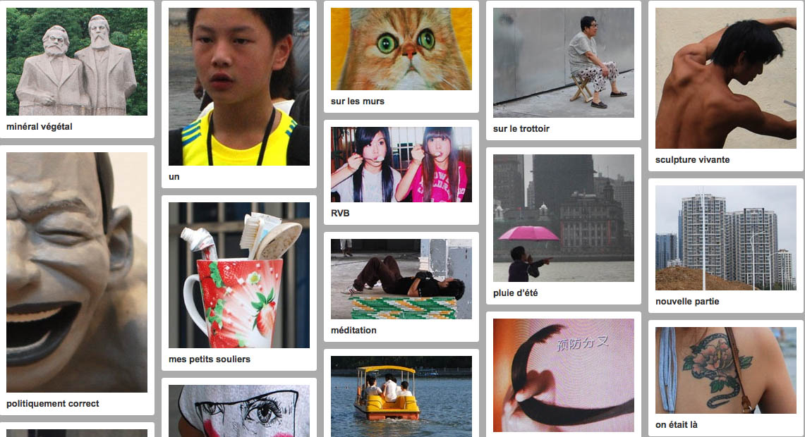http://megaloportrait.free.fr/CHINA COCOTOM/CHINA COCOTOM news.jpg
