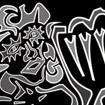 http://megaloportrait.free.fr/Cristo Valdes/Cristo Valdes_titre.jpg