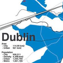 http://megaloportrait.free.fr/DUBLIN/Dublin_titre.jpg