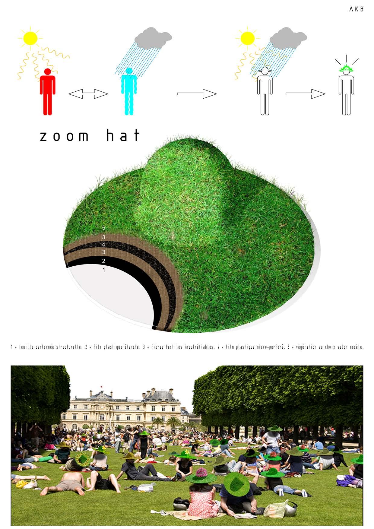 http://megaloportrait.free.fr/pix/VIP_Zoom%20Hat..jpg