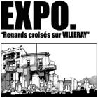 http://megaloportrait.free.fr/pix/pictu_expo_montreal.jpg