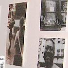http://megaloportrait.free.fr/pix/picture197.jpg